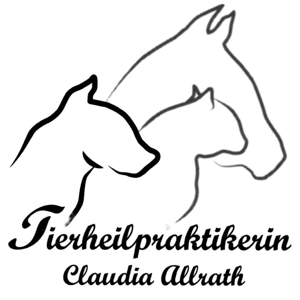 logo-c-allrath